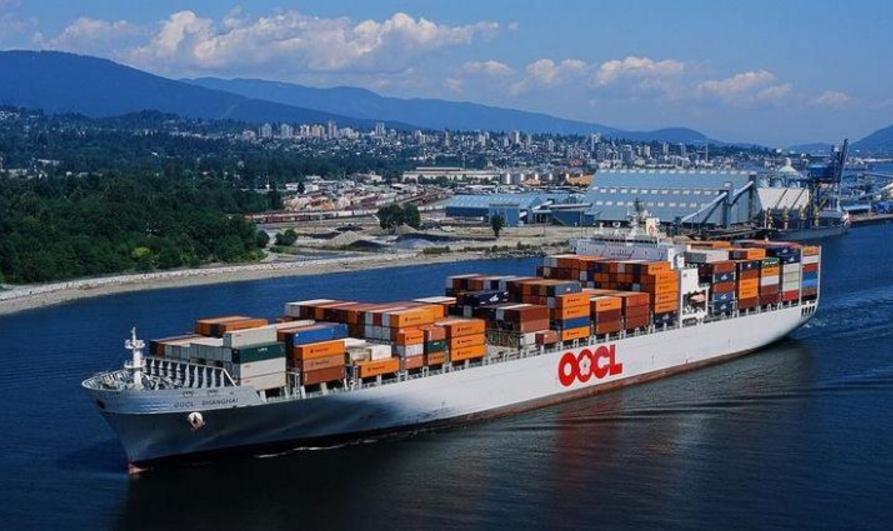 发海运 查询海运欧州服务 海运一条龙双清包税查询 海运到门