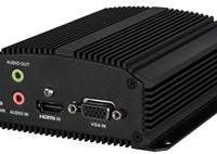 海康威视萤石Z3直播高清编码器 HDMI/VGA高清视频直播编码器