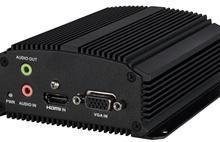 海康威视萤石Z3直播高清编码器 HDMI/VGA高清视频直播编码器批发