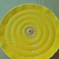 抛光机布轮      布轮绒布轮  镜面抛光轮   斜纹布轮  褶皱布轮