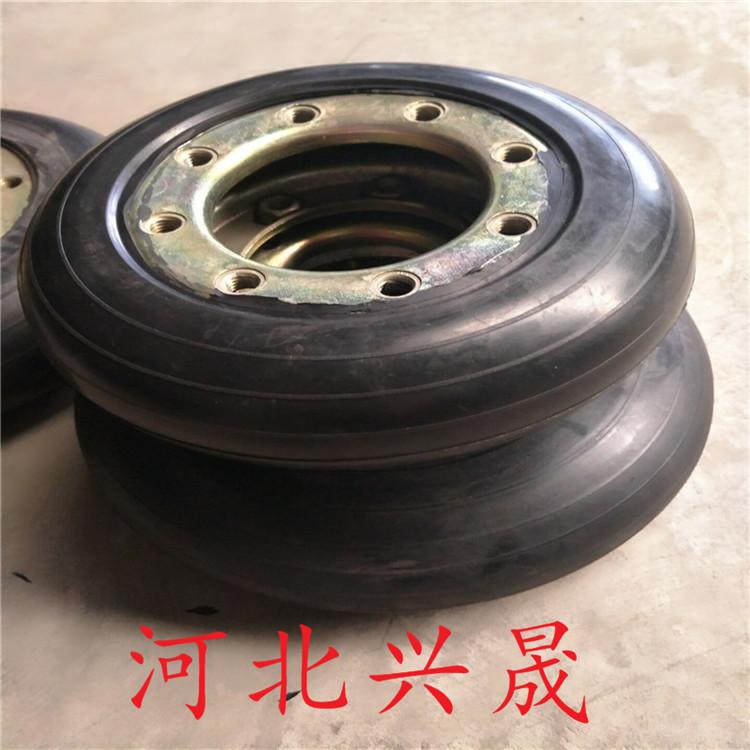 厂家直销UL型LB型LA型轮胎联轴器轮胎式联轴器联轴器胎体