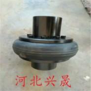 各种类型轮胎体图片