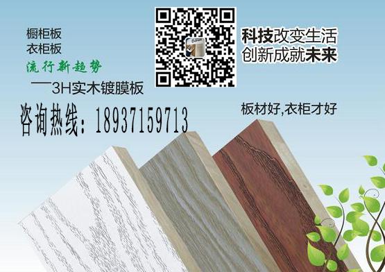 河南房车装饰柜厂家18937159713-防潮耐高温的实木包覆门板