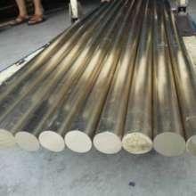 高镍白铜棒,高镍白铜棒价格,高镍白铜棒优质供应商,高镍白铜棒厂家批发