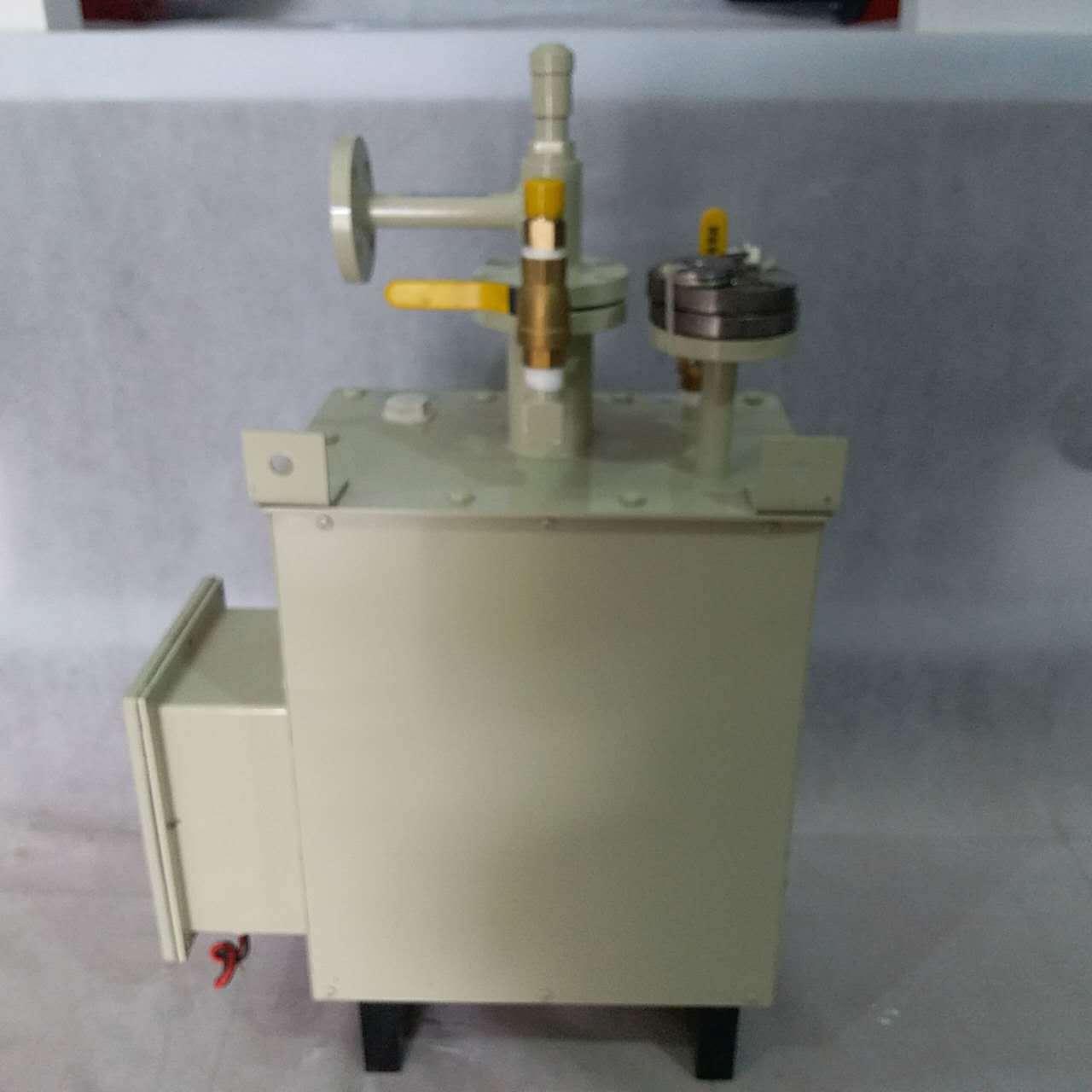 瓶装燃气的节能器  节省能源  厨具气化器 供应厨房气化器