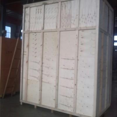 四川成都厂家供应优质 胶合板木箱 欢迎致电