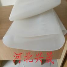 厂家直销大口径硅胶管 耐高温硅胶管波纹软管图片
