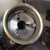 浙江等离子堆焊机 浙江阀门自动化堆焊设备