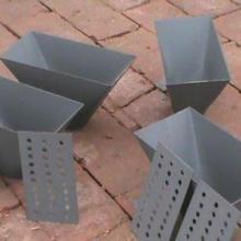 四川厂家生产 钢制矩形排水漏斗 04S301-69漏斗图集 优质服务批发