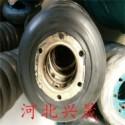 UL型轮胎式联轴器图片
