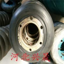 厂家直销 橡胶胎体联轴器轮胎体轮胎式UL型联轴器图片