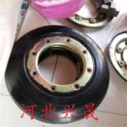 各种轮胎联轴器图片