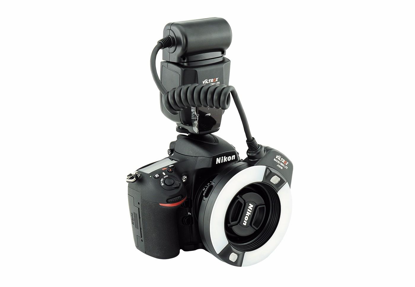 中观PhotoShot三维摄影测量系统  3d摄影测量系统