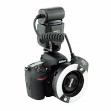 中观自动化PhotoShot3D摄影测量系统