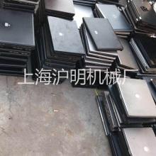 上海嘉定大量收购 二手笔记本