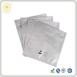 防静电鋁箔袋 纯铝袋 镀铝袋