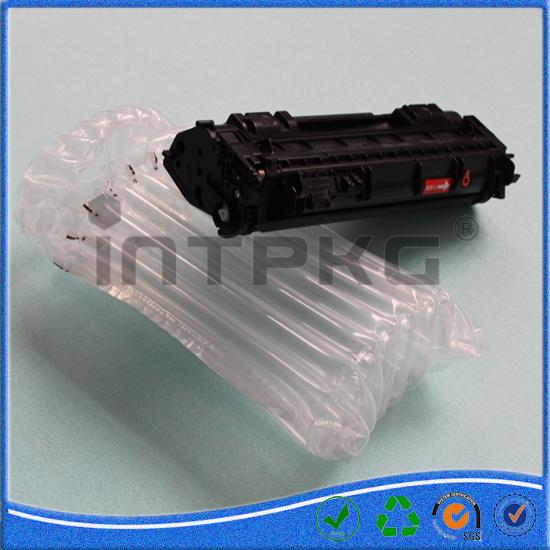 硒鼓气柱袋 激光打印机气泡袋