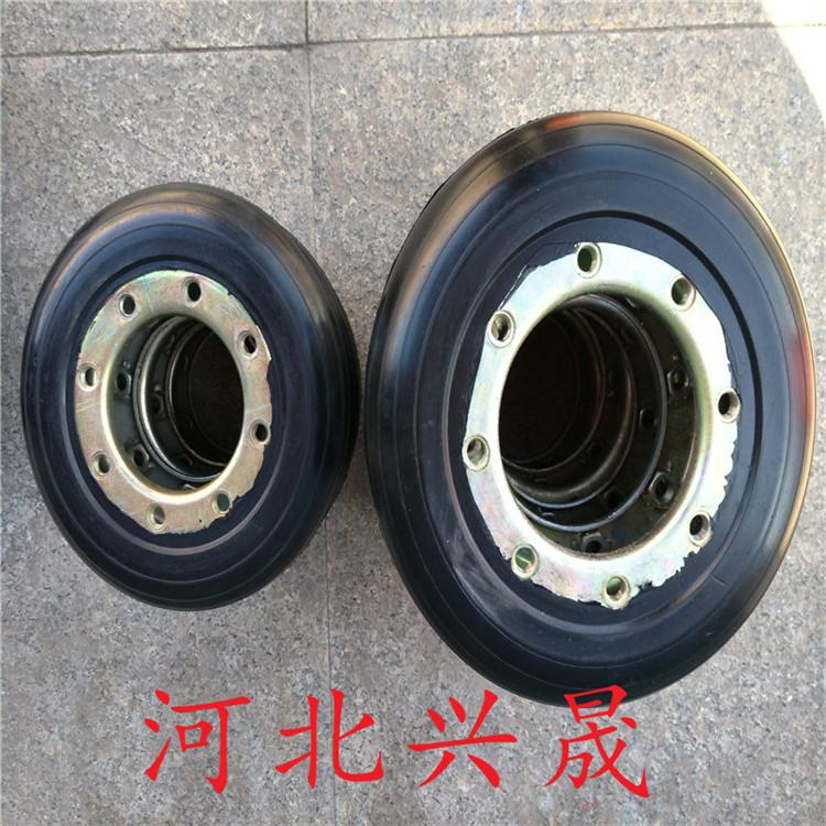 厂家直销UL轮胎式联轴器轮胎式联轴器联轴器胎体