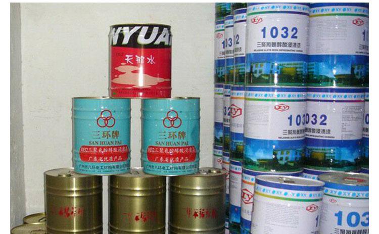 河北供应商优质化工颜料回收  上海化工颜料回收电话