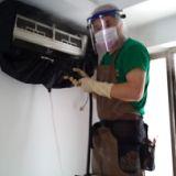 专业清油烟机,空调,冰箱,洗衣机