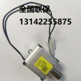 ABB VD4配套附件VD4手车摇把(加长)  CDXN010010P0001