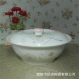 陶瓷套装    碟碗套装   陶瓷套装价格 汤碗套装
