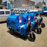 供应宁夏固原哪里有卖三轮吸污车