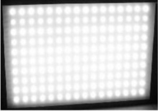 LED平板柔光灯(模拟控制