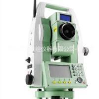 徕卡TS09-1秒标准版免棱镜徕卡系列产品直销欢迎电话咨询