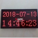 充电池CDMA同步时钟图片