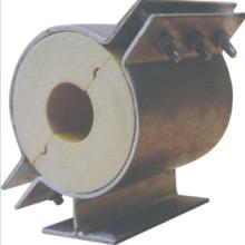 专业生产聚氨酯发泡保温管_高密度聚氨酯保冷管批发