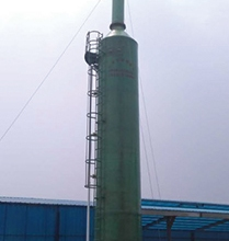 玻璃钢净化塔价格厂家哪里好哪里价格低玻璃钢净化塔批发