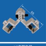 角码大全、铝角码5、常用铝角码、异型铝角码、塑料角码、各类塑料转角、各规格护角、冲孔模具、不锈钢铁组角片、厂家直销