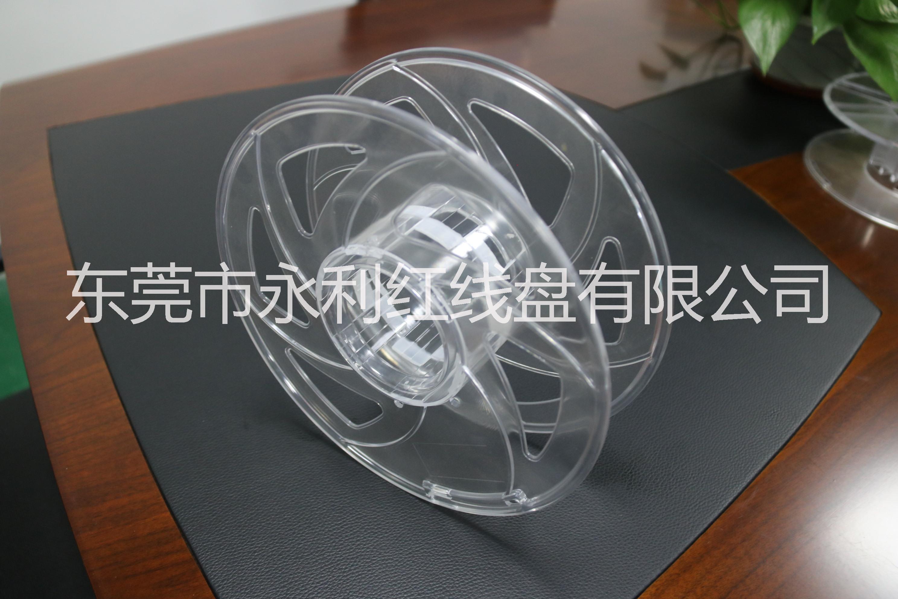 3D线盘厂家/供应商报价-打印机专用3D线盘厂