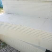 厂家批发挤塑板蓝色挤塑板阻燃保温隔热挤塑板阻燃XPS保温板价格图片