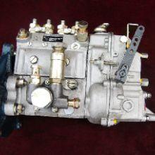 潍柴斯太尔WD615柴油机高压油泵
