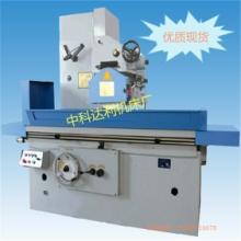 厂家供应产品M7140平面磨床运行稳定规格齐全精度高交货期快
