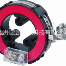 充气柜开合式电流互感器保护测量LMZK4批发