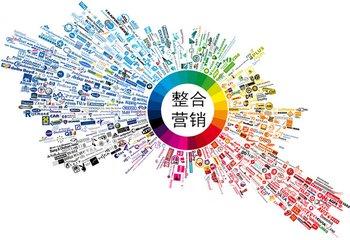 网络品牌推广应该怎么做?如何做好公司品牌网络推广工作? ?