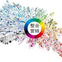 整合营销推广:移动互联网时代的机遇和挑战批发