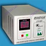 CTE-6000K数码电晕处理机