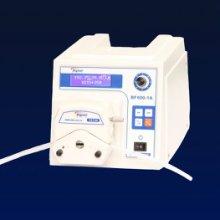 供应数字分配型蠕动泵BF600-1A