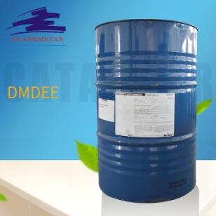DMDEE图片