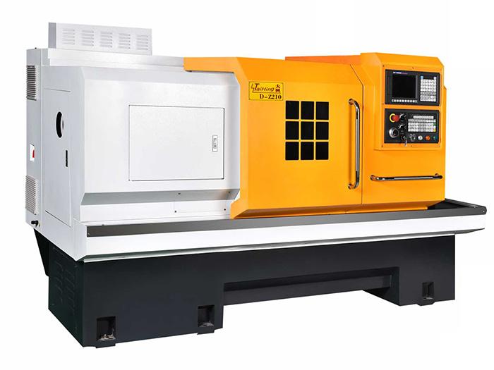 深圳CNC数控车床D-Z210 厂家直销 CNC数控车床 供应商 CNC数控车床 厂家 CNC数控车床 报价
