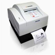 河南郑州厂家现货供应新北洋身份 证复印纸大量到货