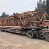 厂家直销优质吊钩桥式起重机