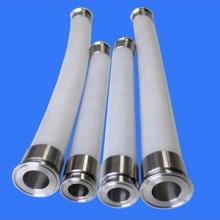 厂家供应医疗设备连接硅胶管 医药用软管医疗级硅胶管