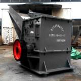 厂家直销莱芜pcw-1200破碎设备 锤式破碎机 破碎制沙设备