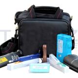 厂家供应TK790光纤清洁工具包(图)
