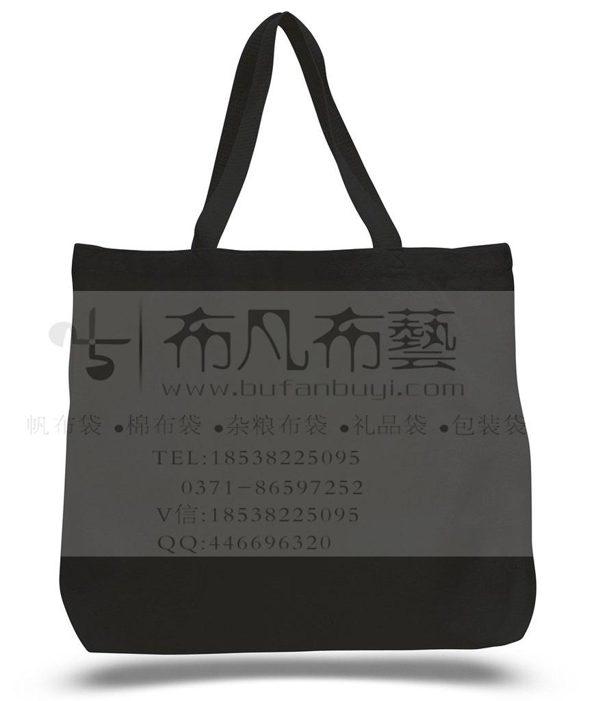 棉麻手提广告定制 棉麻布袋子 帆布手提袋订做厂家